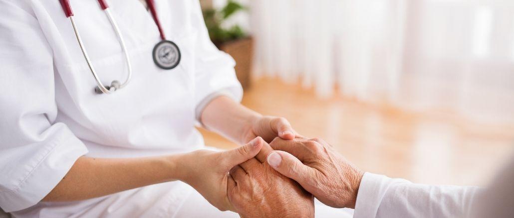 Il sodio e la nostra salute