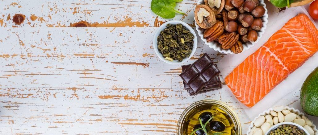 NUTRIZIONE ENTERALE: tutto sulla Nutrizione Enterale