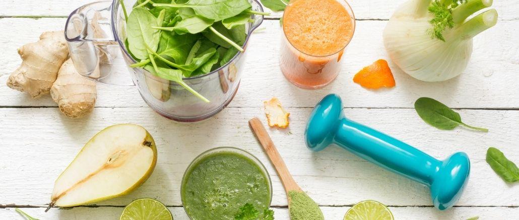 Pasta amica della dieta: basta non esagerare con i condimenti