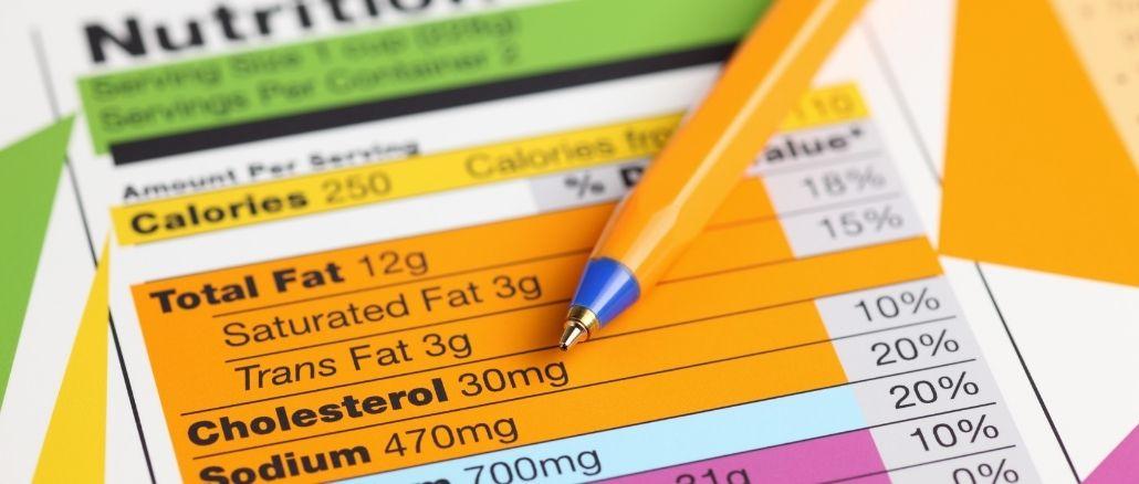 POTASSIO: aggiungere più potassio nella dieta per stare in forma
